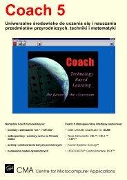 folderze - Project IT for US - Ośrodek Edukacji Informatycznej i ...
