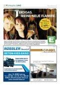 sg Lang - gemeinde-lang - Page 2