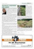 sg Lang - gemeinde-lang - Page 3