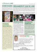 sg Lang - gemeinde-lang - Page 4