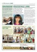 sg Lang - gemeinde-lang - Page 6