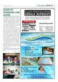 sg Lang - gemeinde-lang - Page 7