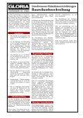 Produktübersicht Löschwasser-Entnahmeeinrichtungen - Seite 3