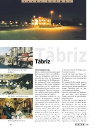Täbriz.(PDF)