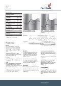 Eternit® B7 bølgeplader - Bygogbolig.dk - Page 2