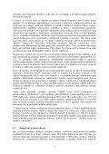 Národní zpráva - Středisko vzdělávací politiky - Page 2