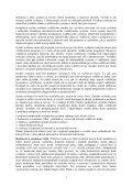 Národní zpráva - Středisko vzdělávací politiky - Page 3
