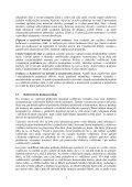 Národní zpráva - Středisko vzdělávací politiky - Page 4