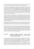 Národní zpráva - Středisko vzdělávací politiky - Page 6