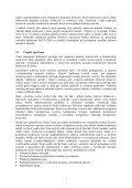 Národní zpráva - Středisko vzdělávací politiky - Page 7