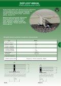 deflex® 710 - Plantas - Page 2