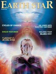 ONENESS - Earthstar