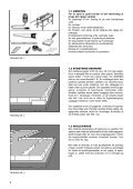 porebeton - Moland - Page 2