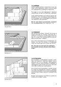 porebeton - Moland - Page 3