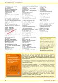 """""""Fein-Tuning"""" am Glacier Express - Seite 4"""