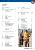 SLSA Age Managers Guide - Port Bouvard SLSC - Page 5