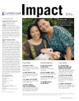 Download This Issue - Lambda Legal - Page 3