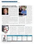 Download This Issue - Lambda Legal - Page 4