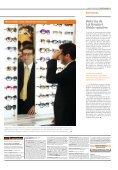 empresas - Brasil Econômico - Page 3