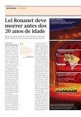 empresas - Brasil Econômico - Page 4
