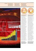 empresas - Brasil Econômico - Page 5