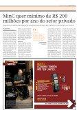 empresas - Brasil Econômico - Page 7