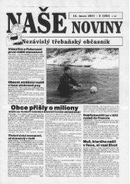 Page 1 13. únm'a 201.11 3 {235} 5 m1 NOVINY videofilm n ...