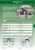 DEFLEX 446/a - Plantas - Page 2