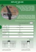 DEFLEX 446/a - Plantas - Page 5