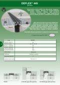 DEFLEX 446/a - Plantas - Page 7