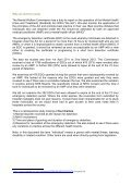 Emergency detention certificates revoked by approved medical ... - Page 4