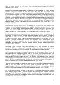 Emergency detention certificates revoked by approved medical ... - Page 7