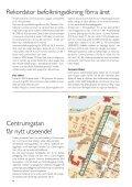 Nya räddningsbilar sparar minuter vid larm - Lomma kommun - Page 4