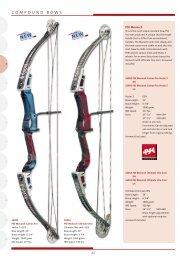 opmaak binnenwerk p33-48 - Cico sport