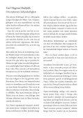 Ladda ner senaste numret - Heidruns Förlag - Page 3