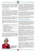 Beretning 2011 - 2013 - Norges Taxiforbund - Page 5
