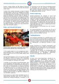 Beretning 2011 - 2013 - Norges Taxiforbund - Page 7