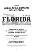 CONDUCTORES DE LA FLORIDA - nationalsafetycommission.com - Page 3