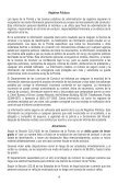CONDUCTORES DE LA FLORIDA - nationalsafetycommission.com - Page 6
