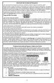 CONDUCTORES DE LA FLORIDA - nationalsafetycommission.com - Page 7