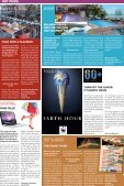 New Caledonia Weekly - Page 2