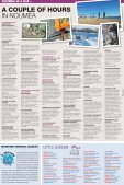 New Caledonia Weekly - Page 6