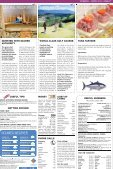 New Caledonia Weekly - Page 7
