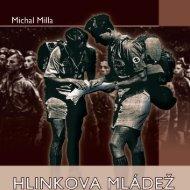 Hlinková mládež 1938-1945 - Ústav pamäti národa