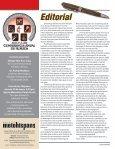PUBLICACION DE LOS MINISTERIOS HISPANOS DE FLORIDA ... - Page 2