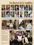 PUBLICACION DE LOS MINISTERIOS HISPANOS DE FLORIDA ... - Page 7