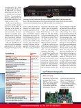 Norweger- Pullover - Electrocompaniet - Seite 3