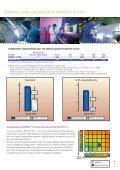 CRISTALTM E - Air Liquide Welding - Page 3