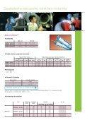 CRISTALTM E - Air Liquide Welding - Page 4