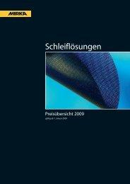 Gebührenfreies Service-Fax - Pohlmann Lackierbedarf GmbH